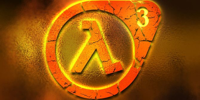 Still Waiting For Half-Life 3? 4 Alien Invasion Dystopic Alternatives