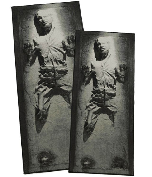 han-solo-carbonite-rug
