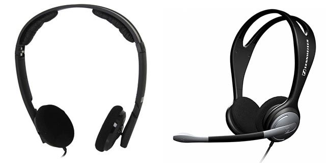 headphones-guide-headset