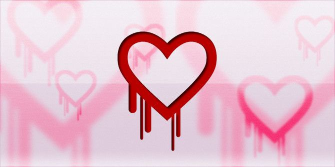 Digging Through The Hype: Has Heartbleed Actually Harmed Anyone?