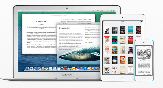 ibooks-mac-ebook-reader