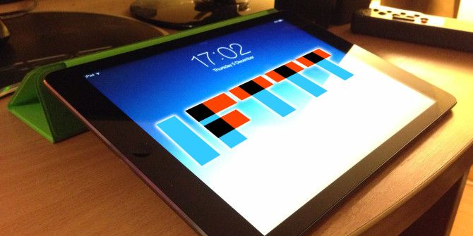 IFTTT Comes To The iPad With Recipe Collections, iOS Notifications, & Photo Triggers