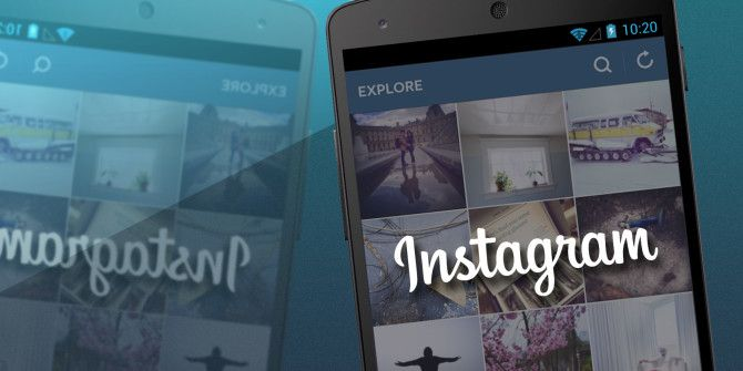 Want Multiple Instagram Accounts on Your Android? Try This!