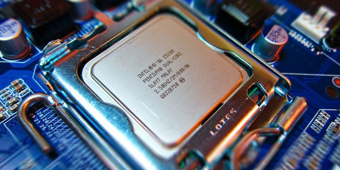 So What's the Difference Between Intel's Haswell and Ivy Bridge CPUs?