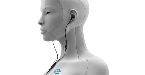 intel-smart-earbud
