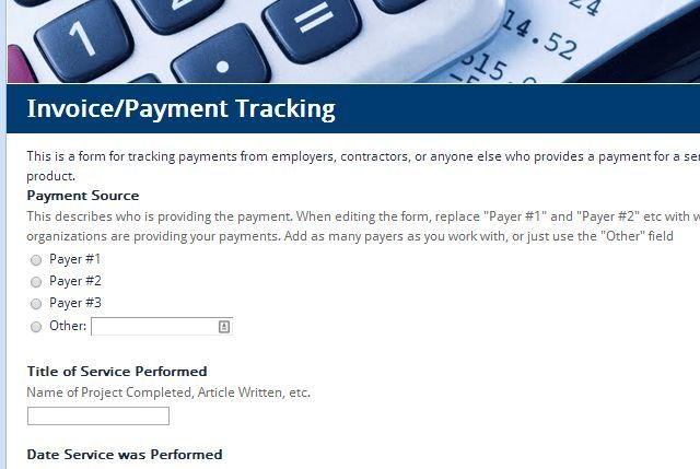 invoice-tracking-online