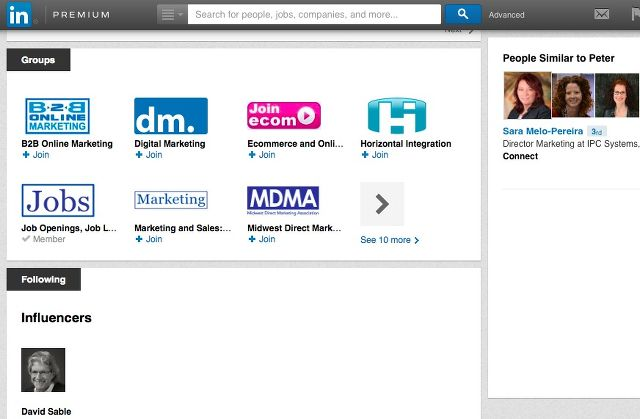 linkedin-contact-groups