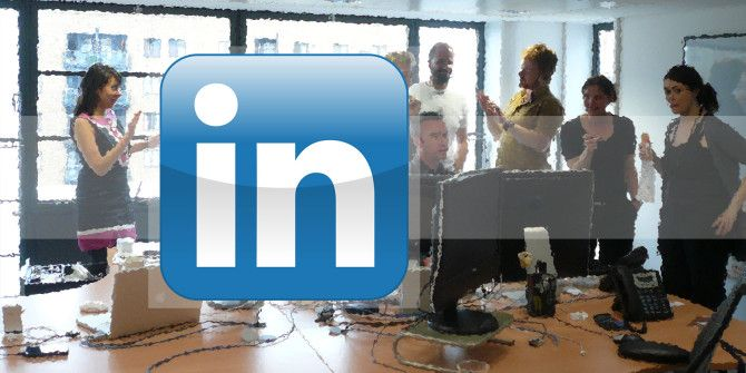 Find A Job Quickly With These 5 LinkedIn Groups