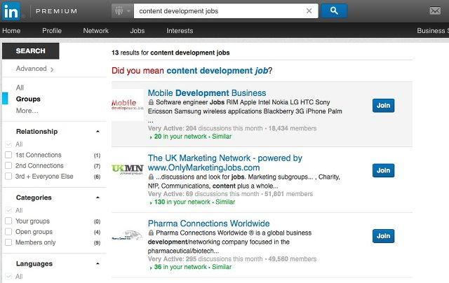 linkedin-jobs-search-groups