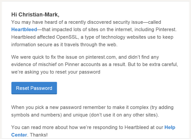 muo-heartbleed-help-pinterest