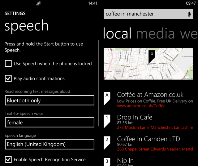 muo-wp8-car-apps-voice