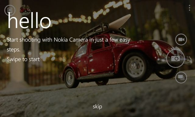 muo-wp8-nokiacam-intro
