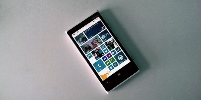 How To Upgrade To Windows Phone 8.1 Now