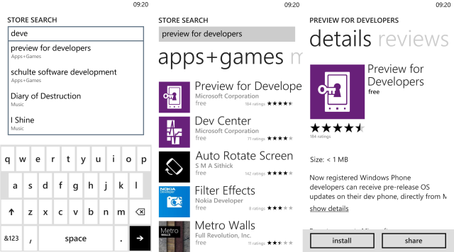 muo-wp81-dev-upgrade-previewapp