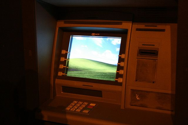 muo-wxp-everywhere-atm