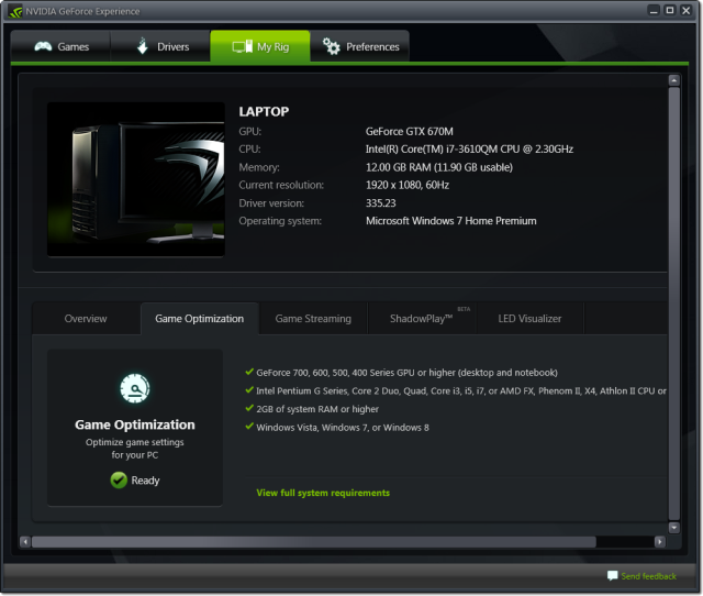 nvidia-geforce-experience-my-rig