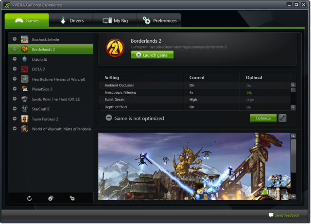nvidia-geforce-experience