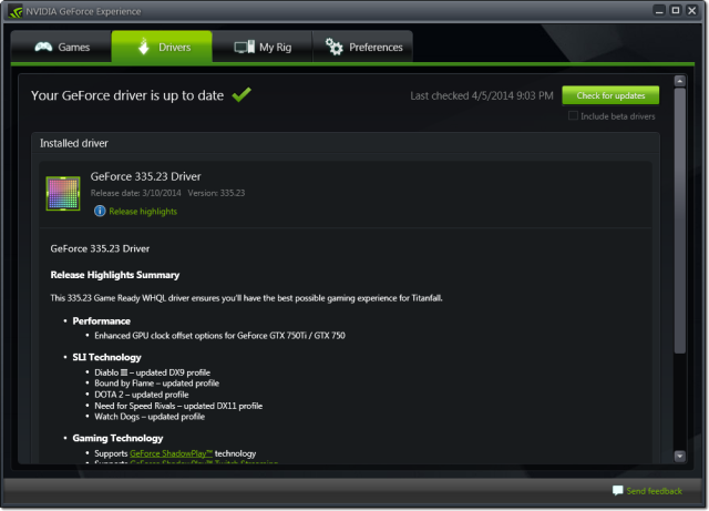 nvidia-graphics-driver-update-geforce-experience