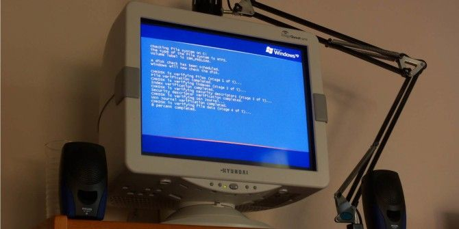 Windows XP: What's Happening To It Now?