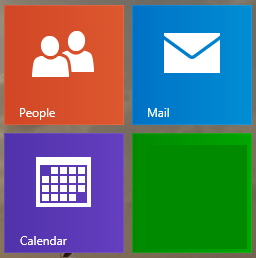 people-mail-calendar-apps