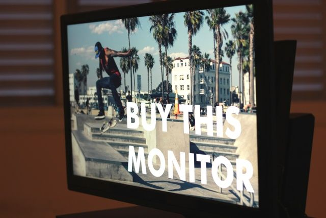 QNIX QX2710 27-inch Monitor Review and Giveaway qnix qx2710 monitor review 2