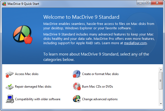 read-and-manage-mac-formatted-drives-on-windows