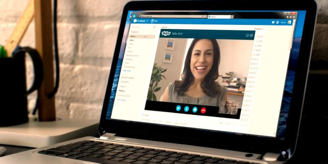 How To Make Skype Calls Via Your Browser