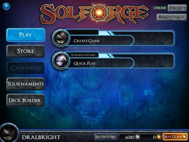 solforge-ios-home