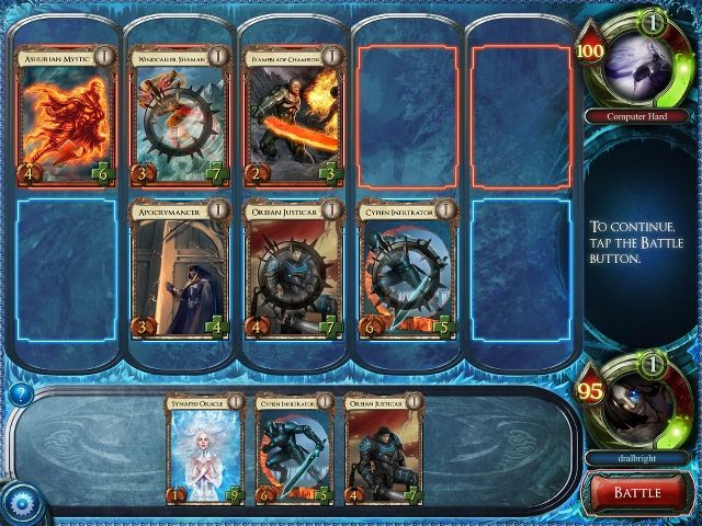 solforge-ios-play