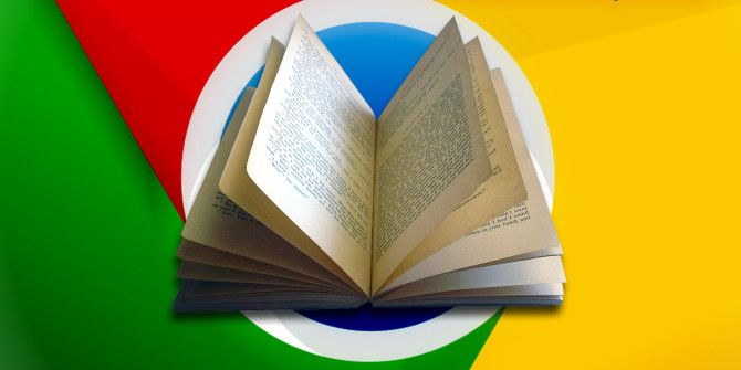 The Best Speed-Reading Extensions for Chrome