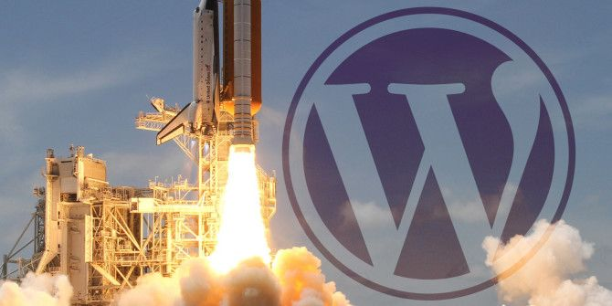 WordPress Blog Too Slow? 7 Ways You Can Speed It Up Again In Minutes