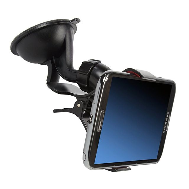 suction-mount-phone-clamp