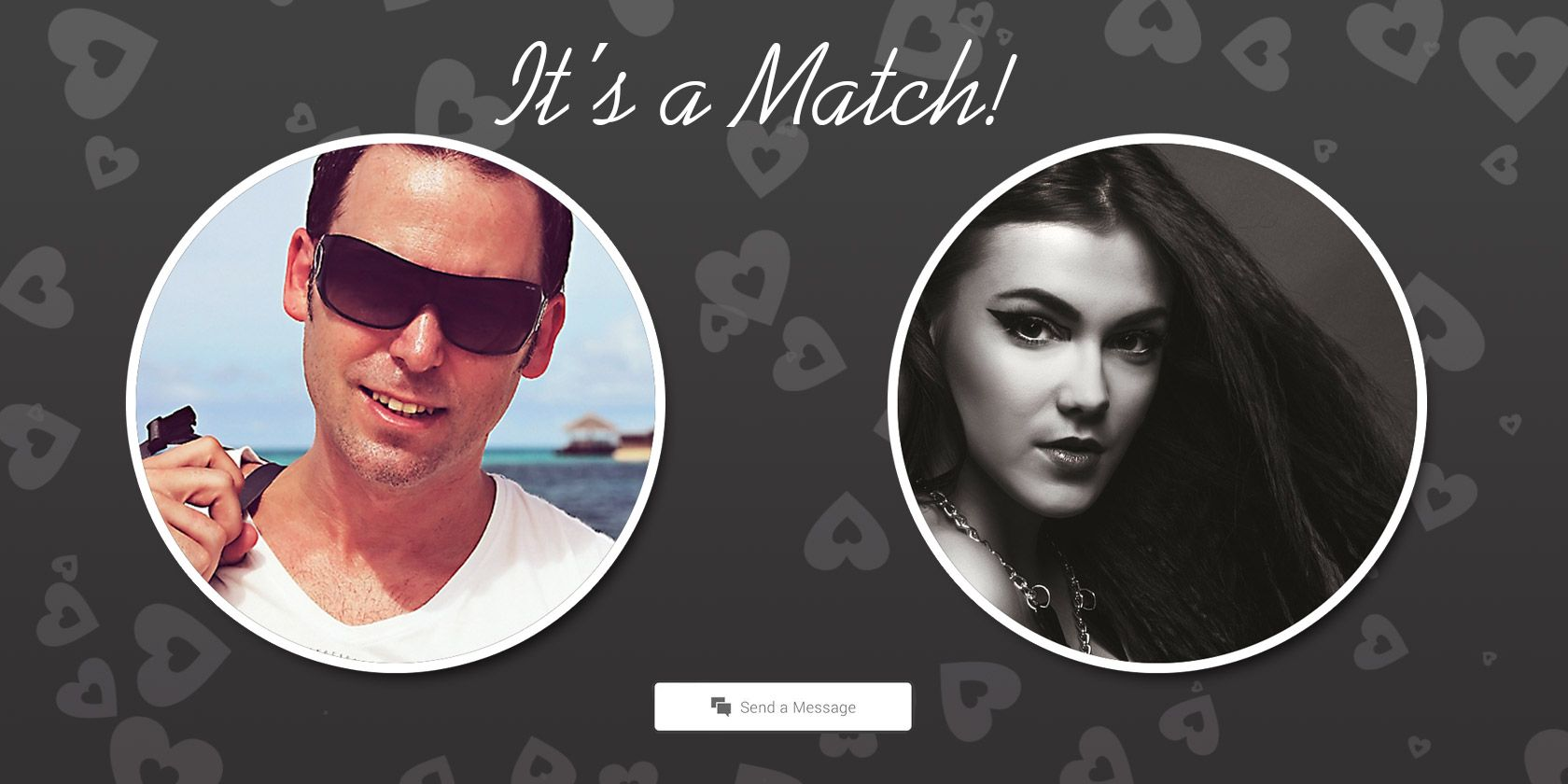 Using Tinder? Avoid These 8 Common Mistakes | MakeUseOf