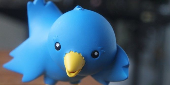 New Twitter Profiles, Lytro Illum DSLR, Aereo Hearing, OS X Beta Testing [Tech News Digest]