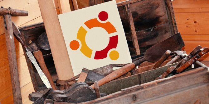 12 Useful Tweaks To Make Ubuntu Feel Like Home