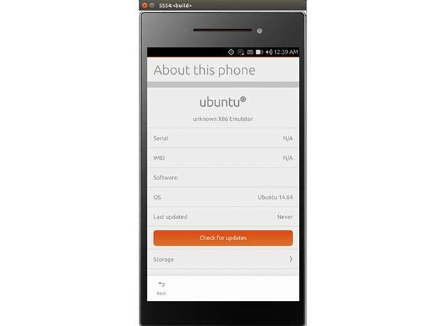ubuntutouch_about
