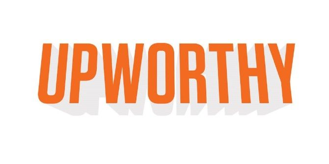 Upworthy Isn't As Awful As You May Think [Opinion]