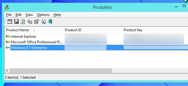 use-produkey-to-find-windows-product-key