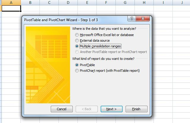 web-query-excel10