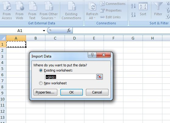 web-query-excel4