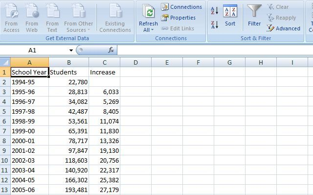 web-query-excel5