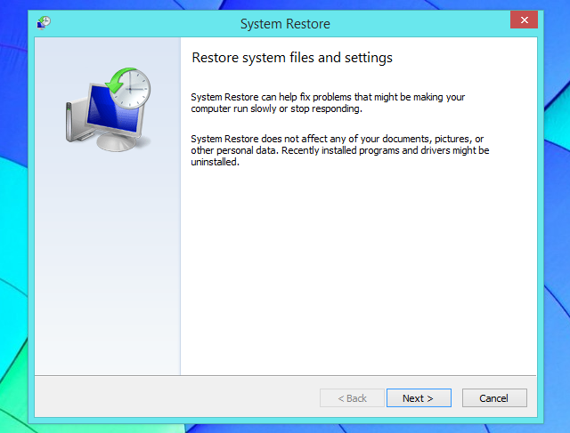 windows-8.1-fix-problems-with-system-restore