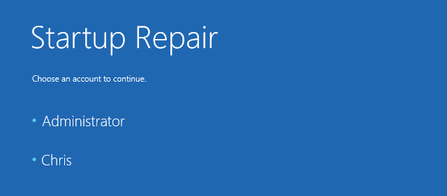 windows-8.1-startup-repair