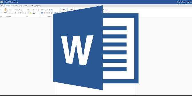 Word Online Updates With Comments, List Improvements, & Footnotes