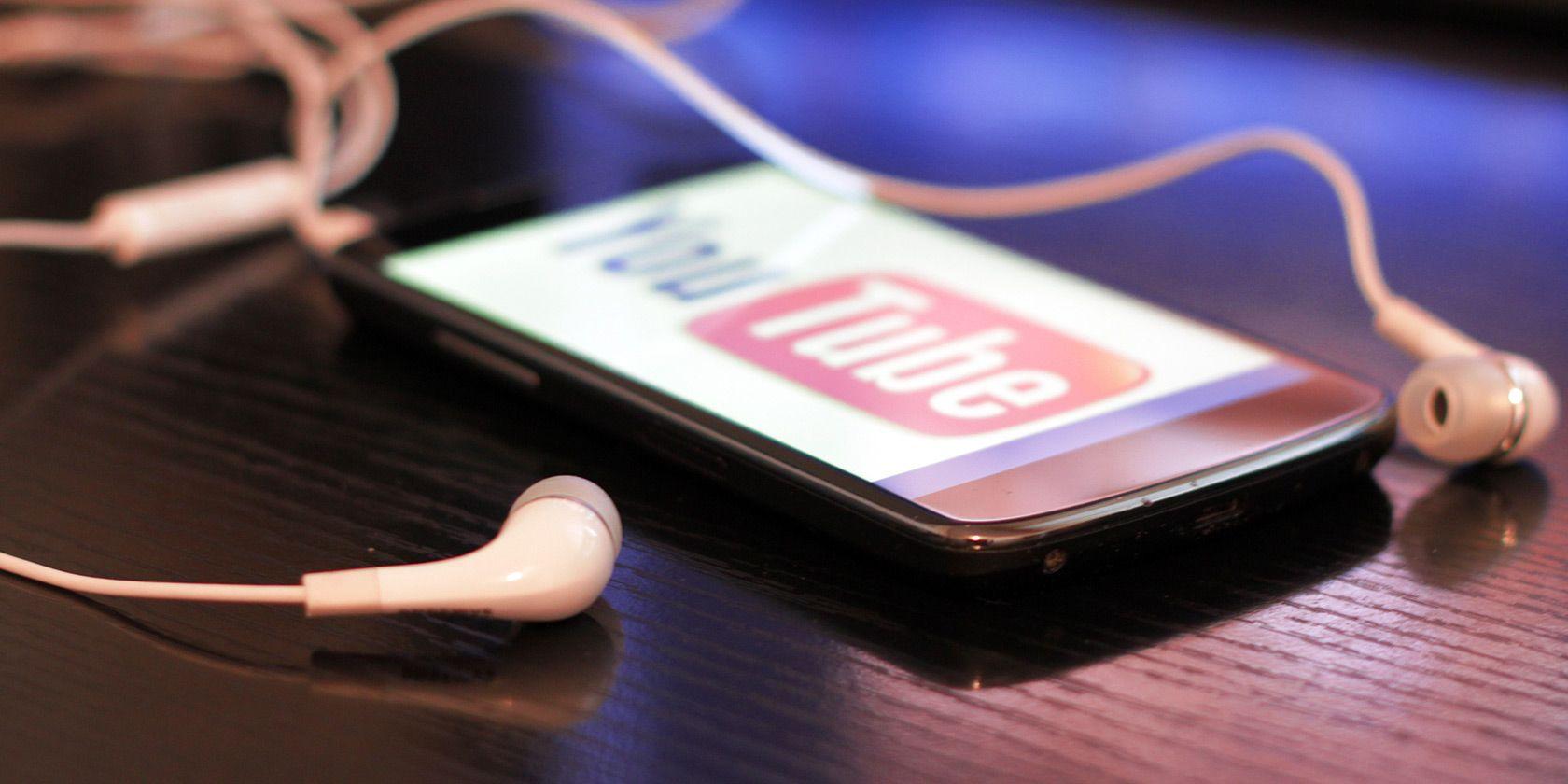 youtube-streaming-music