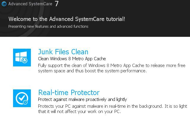 Advanced-Systemcare3