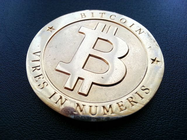 BitcoinInNumbersWeTrust