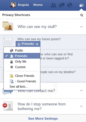 Facebook-Basic-Privacy