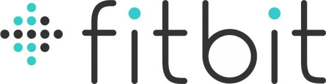 IFTTT Introduces The eBay & Fitbit Channels Fitbit logo 640x165