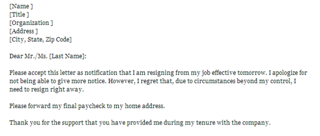 Google-Docs-Templates-At-Work-Resignation